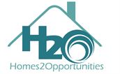 Homes2Opportunities Limited