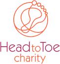 Head to Toe Charity