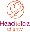 Head to Toe Charity