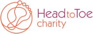 Charity Manager (Maternity Cover)
