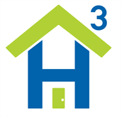 H3 - Helping the Homeless into Housing