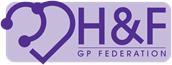 Hammersmith & Fulham GP Federation