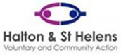 Halton & St Helens Voluntary and Community