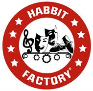 The Habbit Factory
