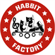 The Habbit Factory