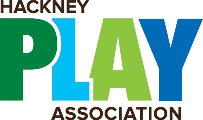 Hackney Play Association