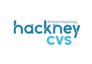 Hackney Giving Development & Programme Manager