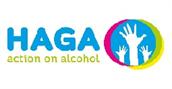 Haringey Advisory Group on Alcohol (HAGA)