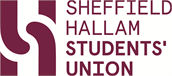 Sheffield Hallam Students' Union