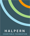 Halpern Charitable Foundation