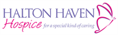 HALTON HAVEN HOSPICE