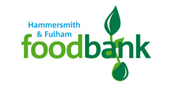 Hammersmith & Fulham Foodbank
