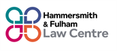 Hammersmith and Fulham Law Centre