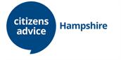 Citizens Advice Hampshire