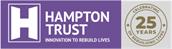 Hampton Trust
