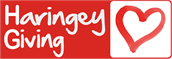 Haringey Giving