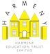 Fundraising & Communications Manager (Fixed term 18 months)
