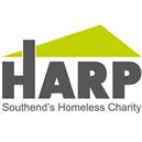 HARP, Southend's Homeless Charity