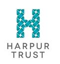 The Harpur Trust