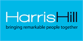 Senior Development Manager - Harris Hill (£45k per year, London)