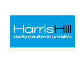 Harris Hill Charity Finance