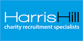 Community & Events  Fundraising Officer - Harris Hill Charity Recruitment Specialists (£28,929 per year, London)
