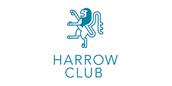 Harrow Club W10