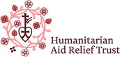 Humanitarian Aid Relief Trust (HART)