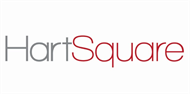 Clearcourse Business Services trading as Hart Square