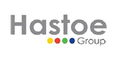 Hastoe Housing Association
