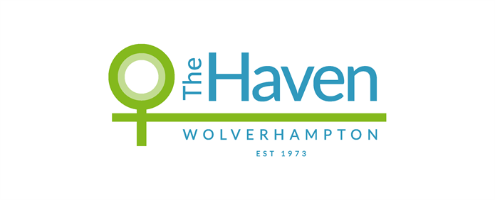 The Haven Wolverhampton Logo
