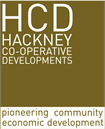 Hackney Co-operative Developments CIC