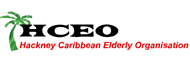Hackney Caribbean Elderly Organisation