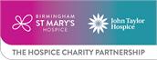 Hospice Charity Partnership