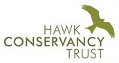 Hawk Conservancy Trust