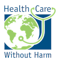 Health Care Without Harm Europe