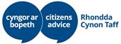 Citizens Advice Rhondda Cynon Taff