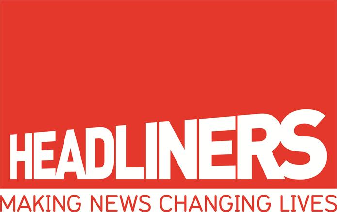 Headliners (UK)