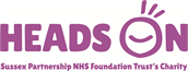 Heads On, Sussex Partnership NHS Foundation Trust's charity
