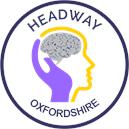 Headway Oxfordshire