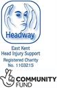 Headway East Kent