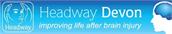 Headway Devon