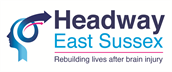 Headway East Sussex