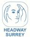 Headway Surrey