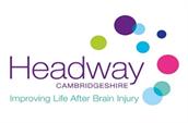 Headway Cambridgeshire
