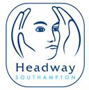 Headway Southampton