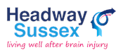 Headway Sussex