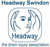 Headway Swindon