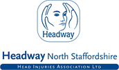 Headway North Staffordshire