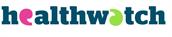 Healthwatch Nottingham & Nottinghamshire